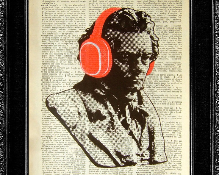is art or music necessarily linked to the ideology of its creator The spells, music and graphics are officially approved and you'll see that they take a huge amount of inspiration from the films, but the simple and colorful graphic style adds a unique, quirky.